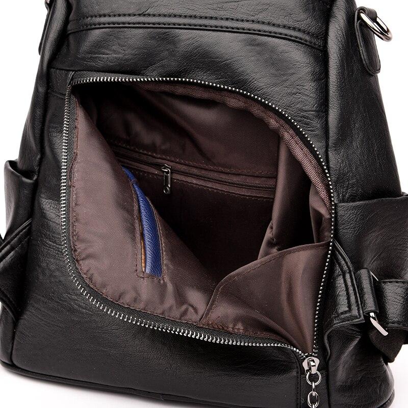 Shoulder For Bags Mochilas