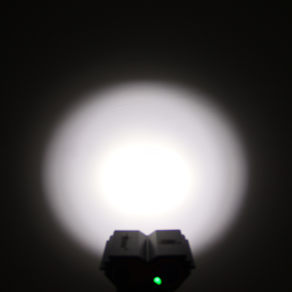 DD0070 (11)