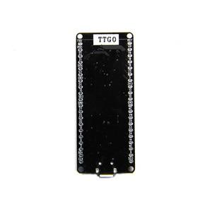 Image 2 - LILYGO®TTGO ESP32 Micro ESP 32 PICO WIFI ワイヤレスモジュール Bluetooth ESP32 PICO D4 開発ボード