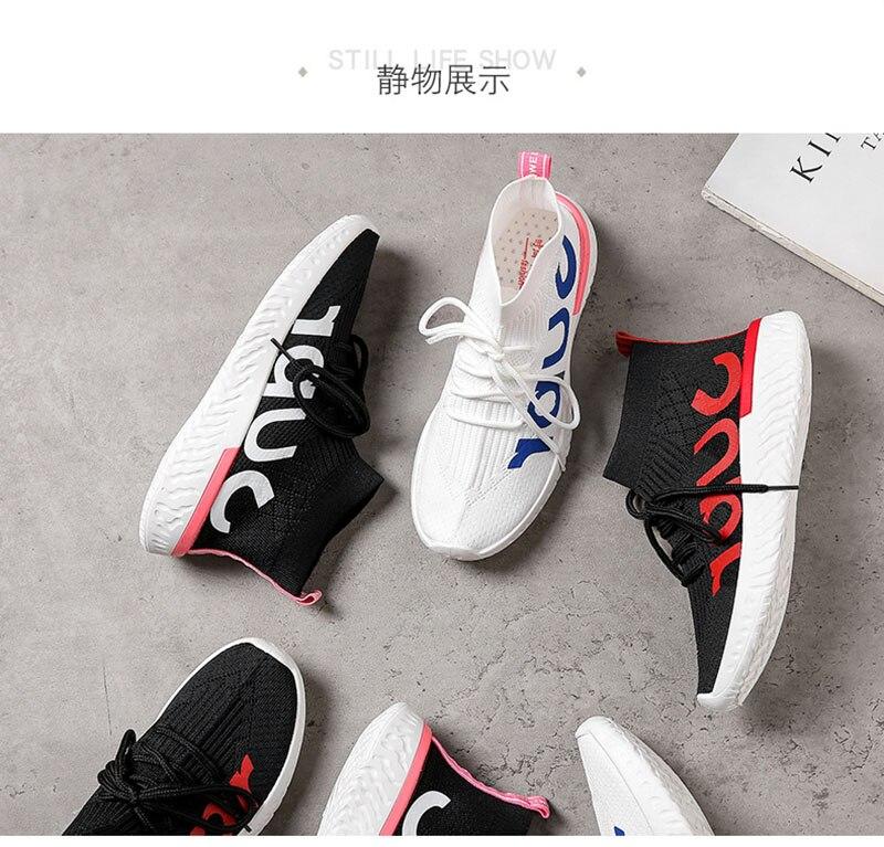 super-light-socks-sneakers-for-women-sports-running-shoes (19)