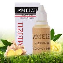 20ml Dense Hair Fast Sunburst