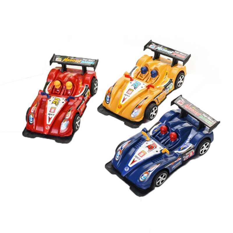 Baby car toy Child education toys kids toy car baby cars plastic toy wholesale