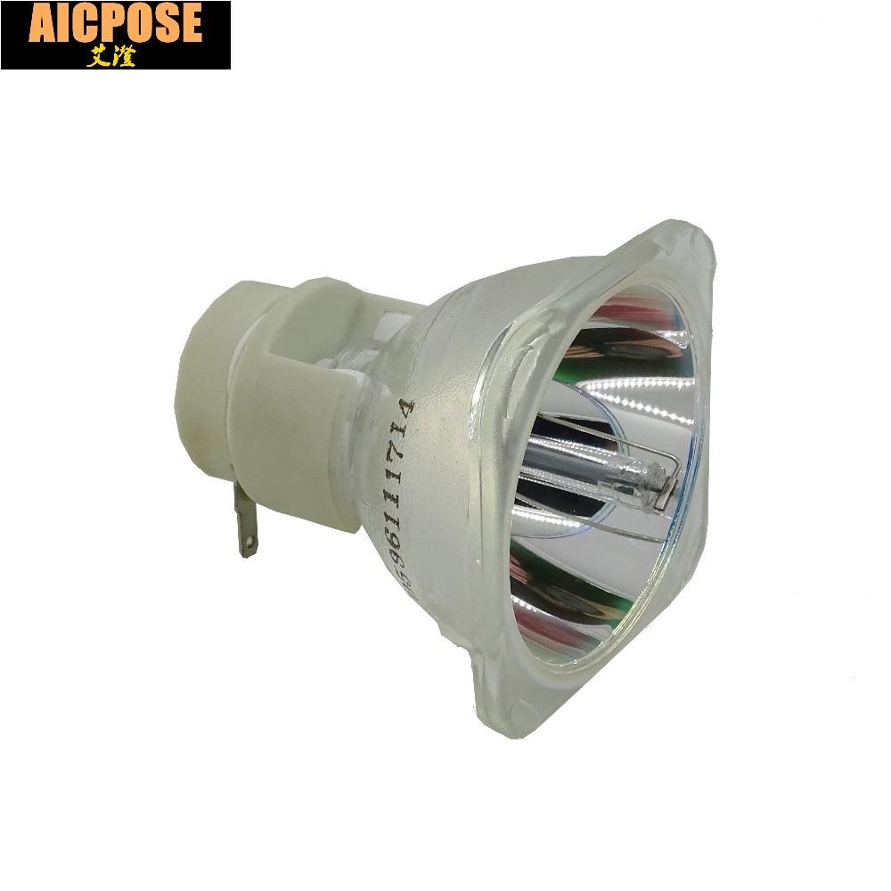 Beam Light  Lamp 200W 5R , 7R 230W , 2R , 10R , 15R , 16R , 17R Metal Halide Moving Platinum Halogen LampsBeam Light  Lamp 200W 5R , 7R 230W , 2R , 10R , 15R , 16R , 17R Metal Halide Moving Platinum Halogen Lamps
