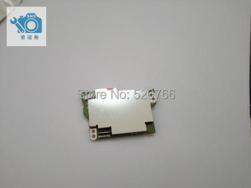 New and original 5D MARK III PCB ASS Y DC/DC For cano 5D iii power board 5DIII 5D3 DC/DC power board CG2-3217-000 New and original 5D MARK III PCB ASS Y DC/DC For cano 5D iii power board 5DIII 5D3 DC/DC power board CG2-3217-000