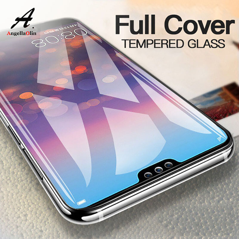 For-Huawei-Tempered-Glass-2-(1)---t