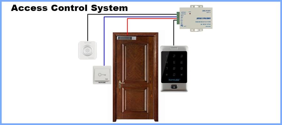 A4 WiFi BT cifrado remoto Cerradura de puerta inteligente Cerradura antirrobo de la puerta de entrada Cerradura de puerta inteligente