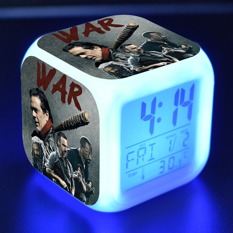 font-b-the-b-font-font-b-walking-b-font-font-b-dead-b-font-tv-figure-led-alarm-clock-colorful-flash-changing-touch-light-movie-figurines-font-b-walking-b-font-font-b-dead-b-font-dest-decoration-toys