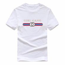 Fashion best friends mens shirts 2017 Summer Hip Ho Print Short Sleeve White shirt men Women shirt Female O-neck casual Tops