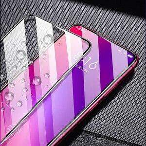 Image 4 - 2 in 1 9D 보호 유리 Xiaomi Mi 9T Pro 스크린 카메라 렌즈 Xiomi Mi9T Pro Mi9tpro 필름의 강화 유리 보호대