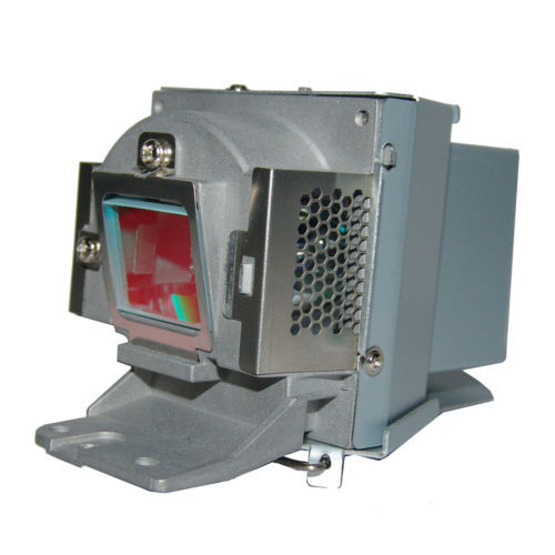 ФОТО Projector lamp 5J.J6H05.001 for Benq MS500h/TS513P