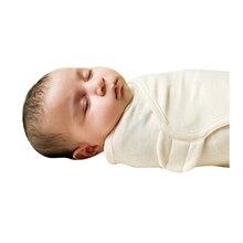 Одеяла и пеленки
