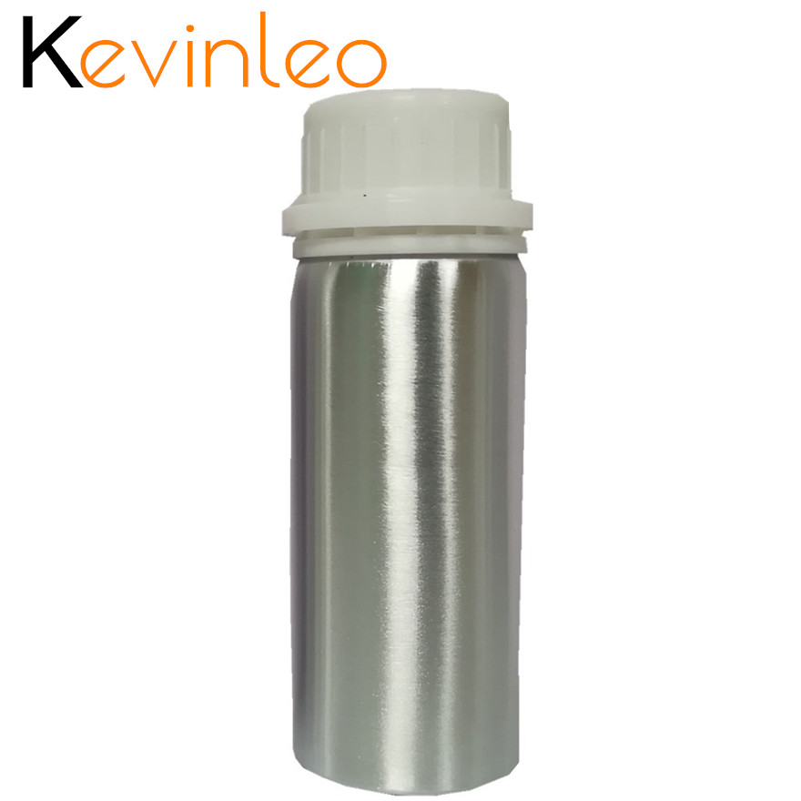 100ml/Bottle 100% Essential Oil,Special for Scent Machine Fragrance machine,suitable for Office Home SPA home scent machine air 2 000m3 coverage area 500ml hvac fragrance delivey systems with 100% pure essential oil for business