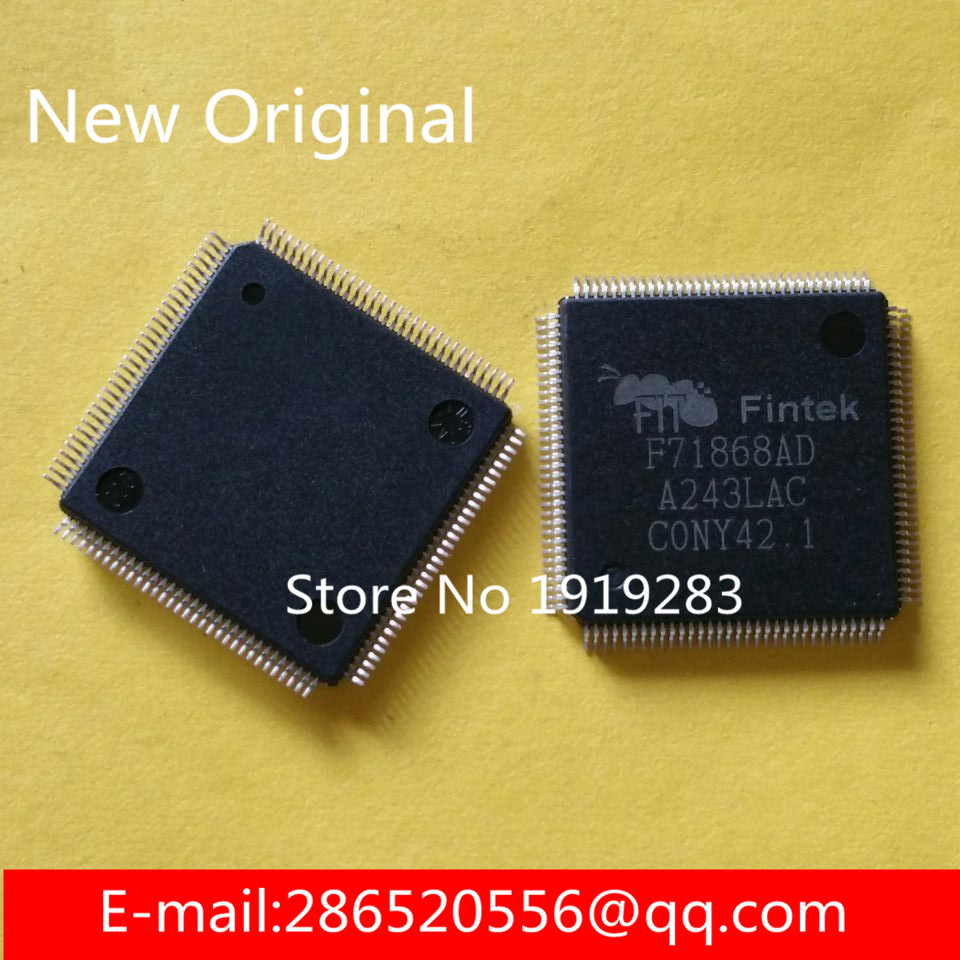 f71868ad с доставкой в Россию