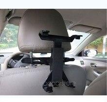 Universal ajustable del montaje del coche reposacabezas para 8