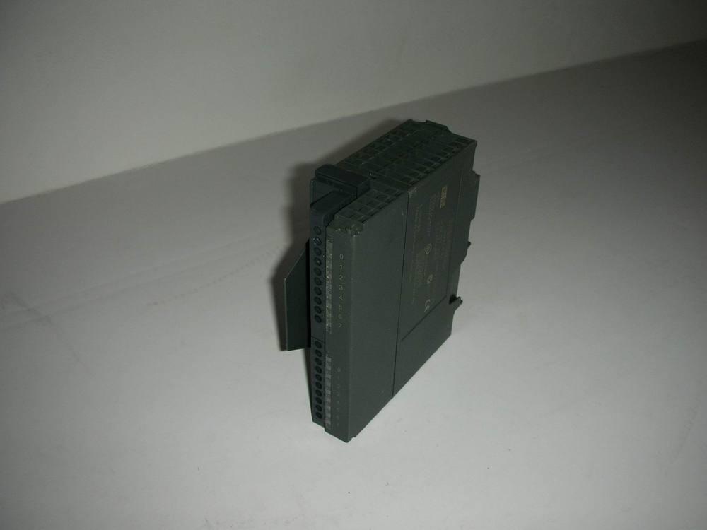 6ES7322-1HH01-0AA0 /6ES7 322-1HH01-0AA0 new original 6es7322 1hh01 0aa0 digital output module relay contacts 1 x 20 pin 6es7 322 1hh01 0aa0 simatic 6es73221hh010aa0