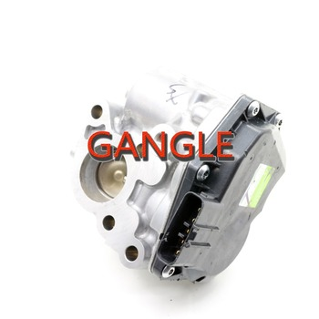 25800-11010 EGR клапан для TOYOTA