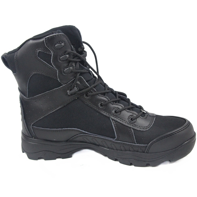 Desert Military Tactical Boot for Traveling Hiking and Camping EUR 39 40 41 42 43 44 45