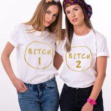 buy best friend shirts