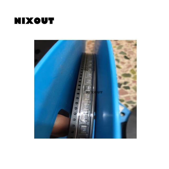 NIXOUT новый оригинальный LT1767EMS8 5 LT1767EMS8 SOP 8 в наличии (Большая скидка, если вам нужно больше)