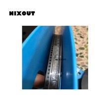 Nixout 새로운 오리지널 LT1767EMS8 5 lt1767ems8 sop 8 재고 있음 (추가 할인이 필요한 경우 큰 할인)