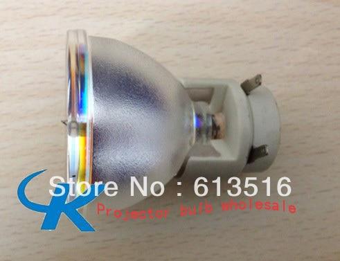 Original Projector Lamp/Bulb VLT-XD221LP for Mitsubishi GS316  GX318 SD220U  XD221U Projector compatible projector lamp with housing vlt xd221lp for mitsubishi gx 318 gs 316 gx 540 xd220u sd220u sd220 xd221 happybate