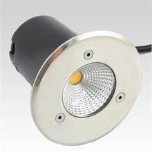 10 шт dhl/fedex Бесплатная доставка Вт epistar чипы cob светодиодный