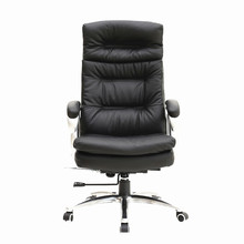 High Quality Simple Modern Fashion Boss Chair Leisure Adjustable Angle Lying Chair Office Furniture Computer Office Chair(China)