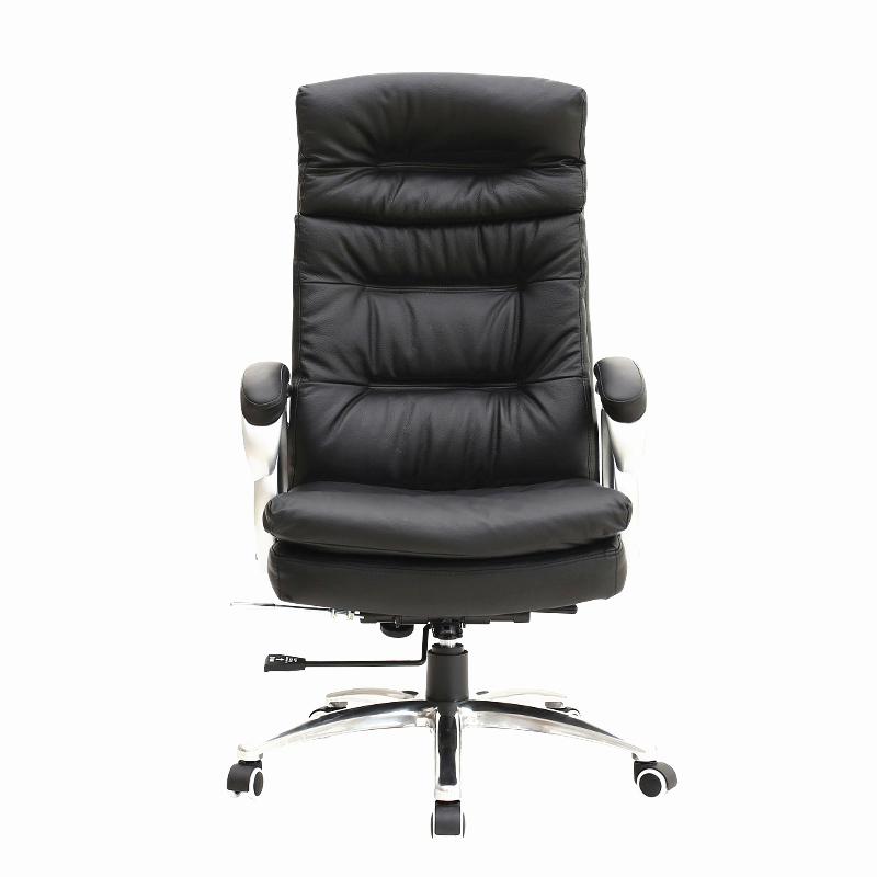 Boss Office Chairs compare prices on boss office furniture- online shopping/buy low