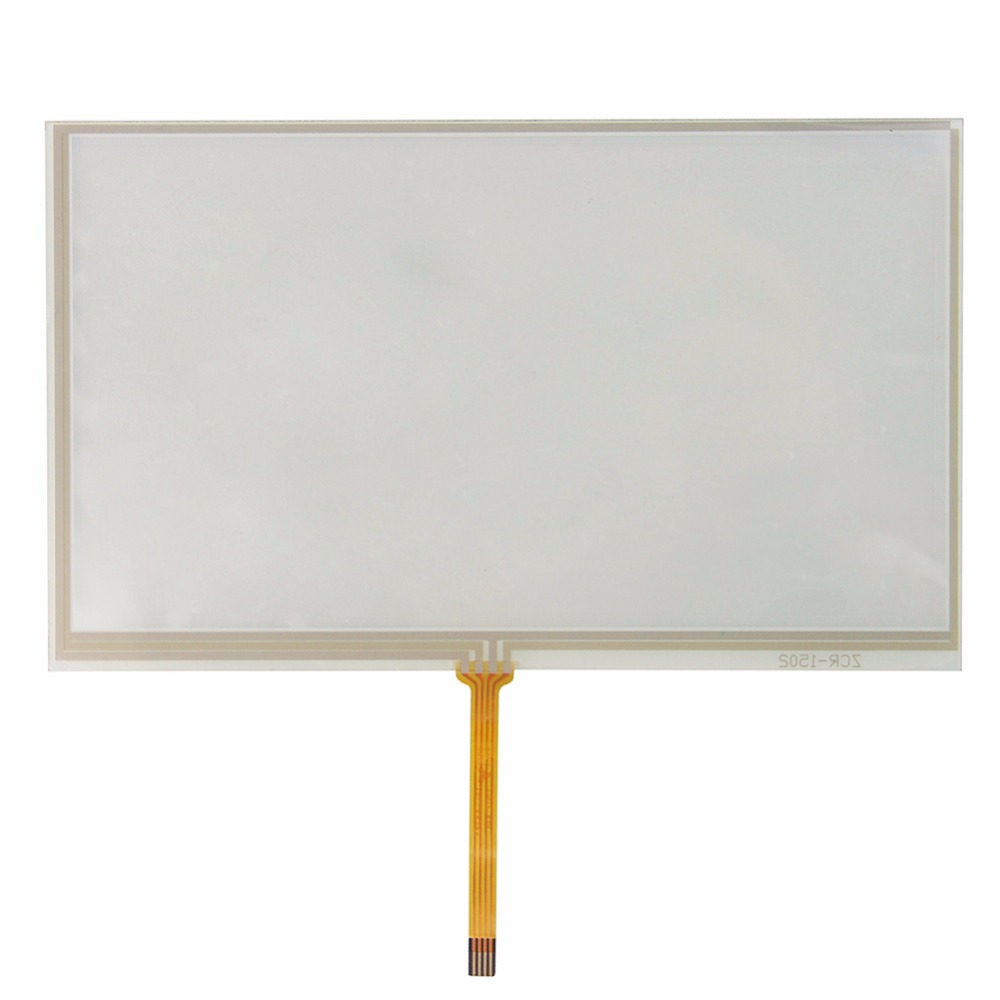 New For 7''  AT070TN92,AT070TN93,AT070TN90 Touch Screen Digitizer,panel 165mm*100mm