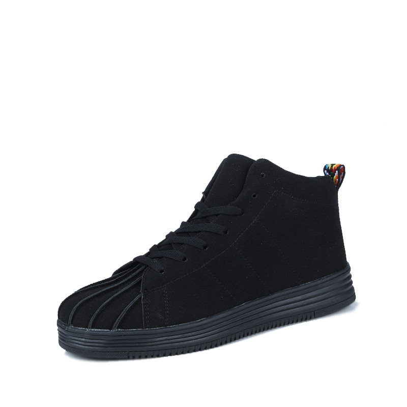 Size39 Hiver grey Bleu blue Rond Haute Cheville Black Noir Automne Qualité Couleur Bottes Chaussures Hommes 44 red Adulte Bout hsQdxtCorB