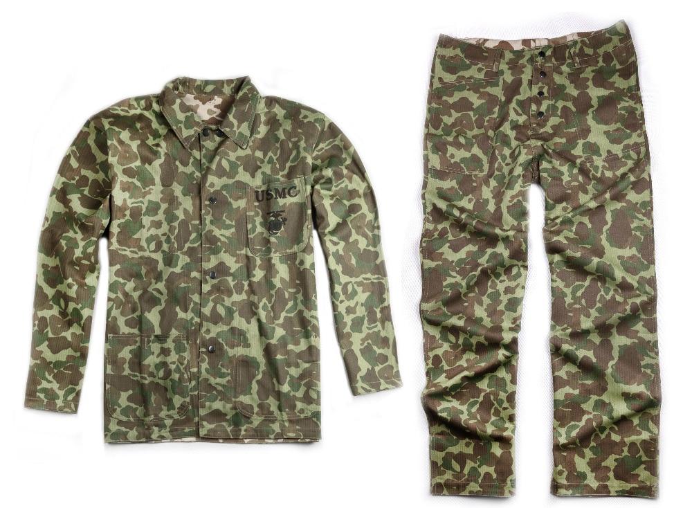 Hoody USMC Insignia Hooded Sweater US Army Marines Navy Vietnam WK2 WWII Seals