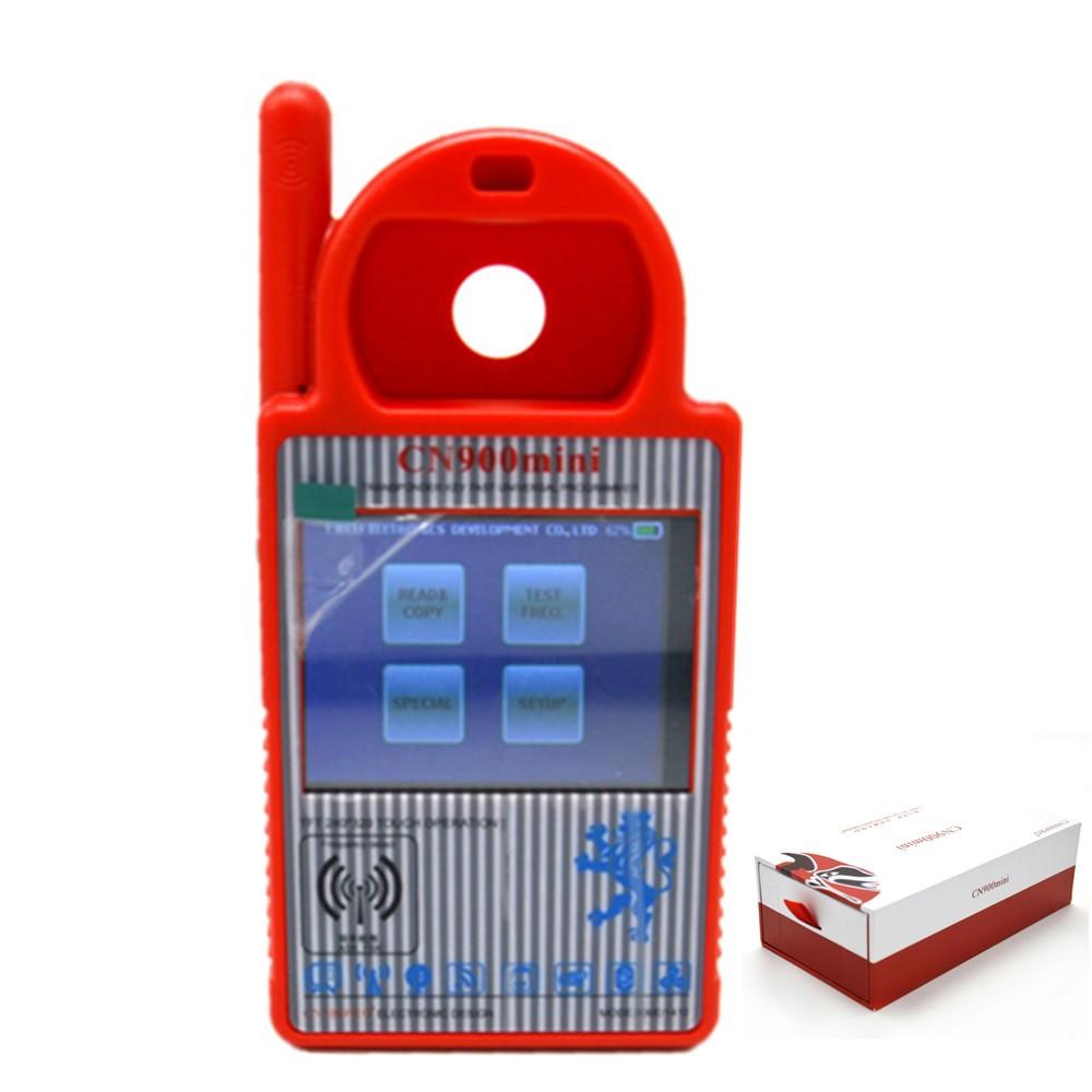 2016-HOT-Sell0-Smart-CN900-Mini-Transponder-Key-Programmer-Mini-CN-900