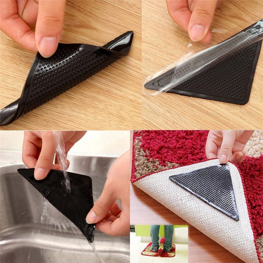 Non Slip Mat Cut Mat To Size Rug Carpet Car Dashboard Drawer Liner Anti Spill