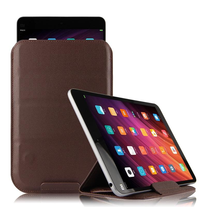 Case Sleeve For Xiaomi Mi Pad 4 Mipad4 8.0