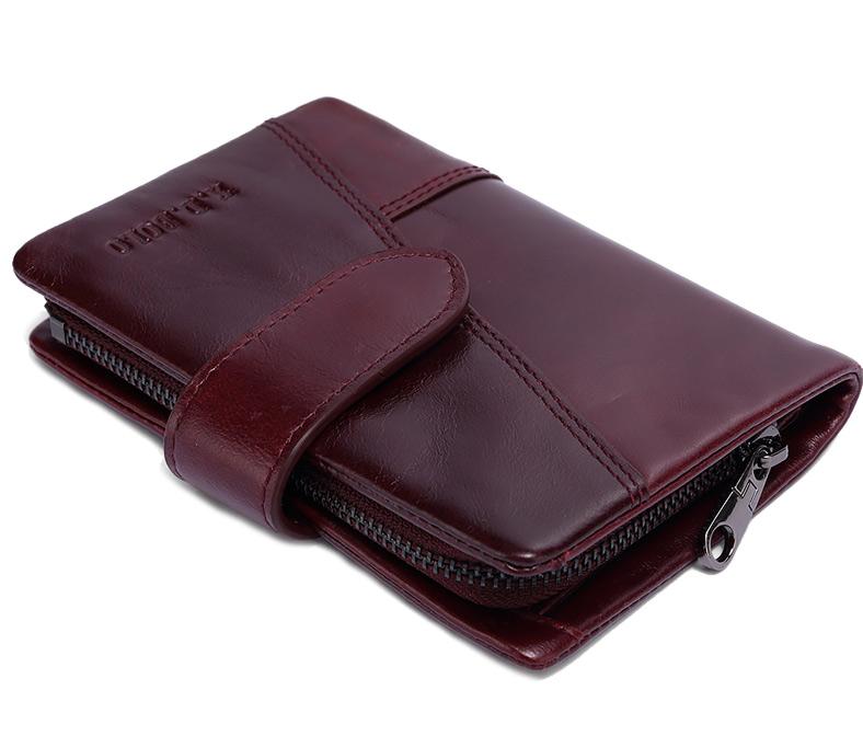 Пол:: Женщины; кожаный бумажник женщин; Пол:: Женщины; небольшой бумажник женщин;