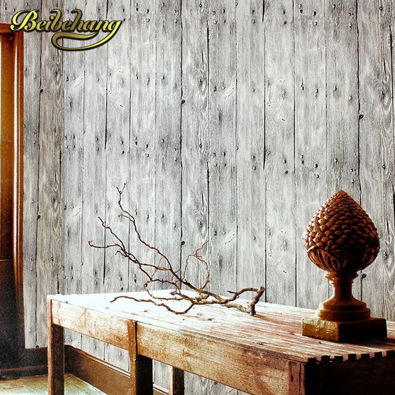 beibehang pattern simulation tree bark wood logs lifelike 3D stereoscopic personalized wallpaper Chinese pvc papel de parede 3D beibehang 3d stereo simulation wood grain pvc thick wallpaper hotel cafe bark trunk round wood background wallpaper