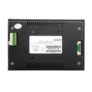 Image 2 - DMT80480T050_16WT 5 بوصة المسلسل شاشة في الهواء الطلق المضادة للأشعة IP65 قذيفة ليست مشوهة DMT80480T050_16W