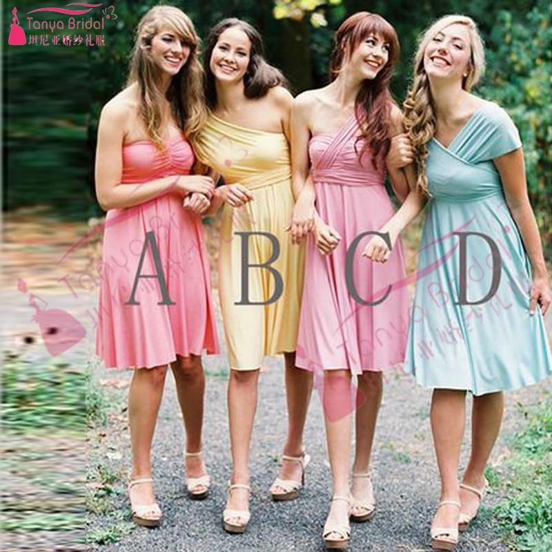 Anticuado Color Menta Vestidos De Dama Ideas Ornamento Elaboración ...
