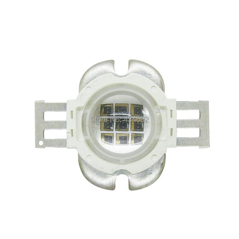 900 Best Lighting Diy Images On Pinterest: High Power 10W 850NM Infrared IR Led Bulb Lamp Light 4.5 5