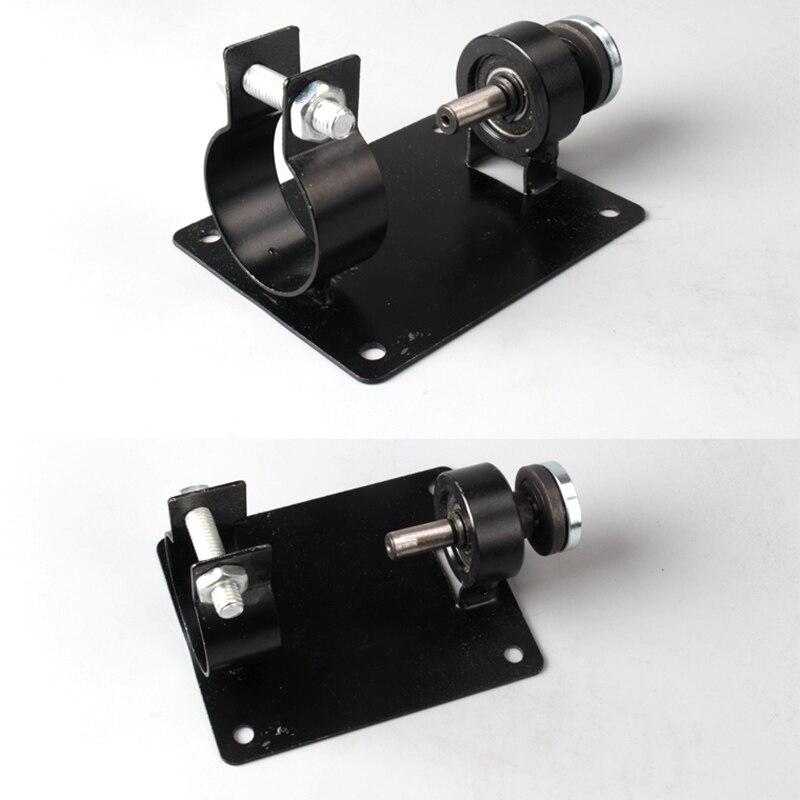 dremel mini trapano Lucidatrice per conversione portautensili da - Utensili elettrici - Fotografia 4