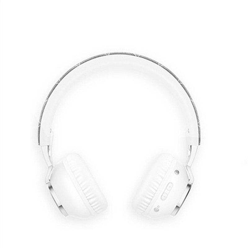 Sabbat оригинальный E12 TWS Беспроводной Bluetooth 5,0 Наушники Hi Fi стерео Шум изоляции наушники спортивные наушники с зарядный чехол - 4
