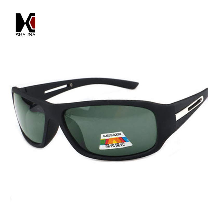 sun glare glasses  Popular Sun Glare Glasses-Buy Cheap Sun Glare Glasses lots from ...