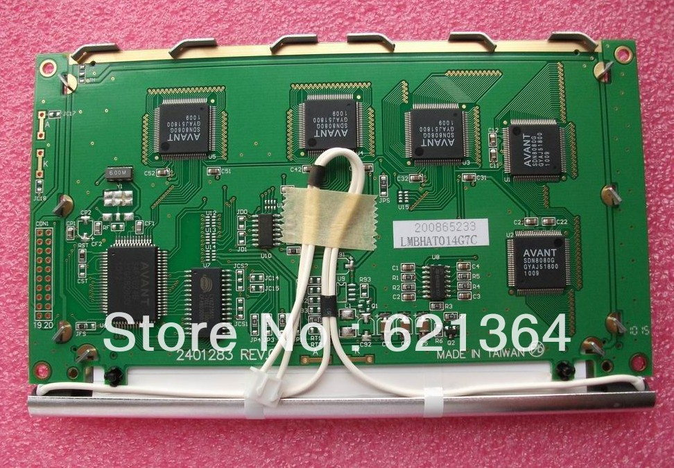 LMBHAT014G7C   professional  lcd screen sales  for industrial screenLMBHAT014G7C   professional  lcd screen sales  for industrial screen