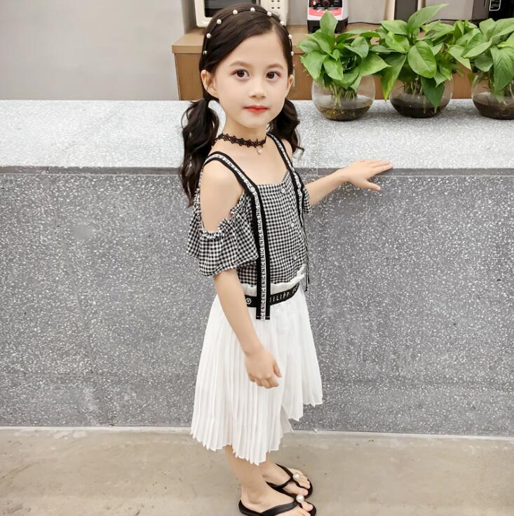 Top ++99 cheap products clothes for girls age 10 in ROMO
