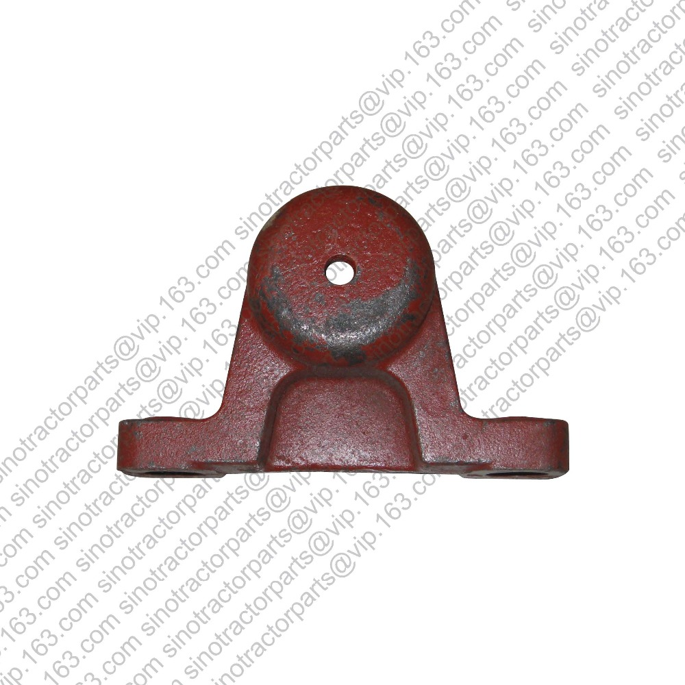 SG254.31.102, the front support for China Yituo tractor SG254  цена