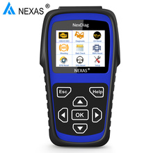 Buy diagnostic scanner mercedes and get free shipping on
