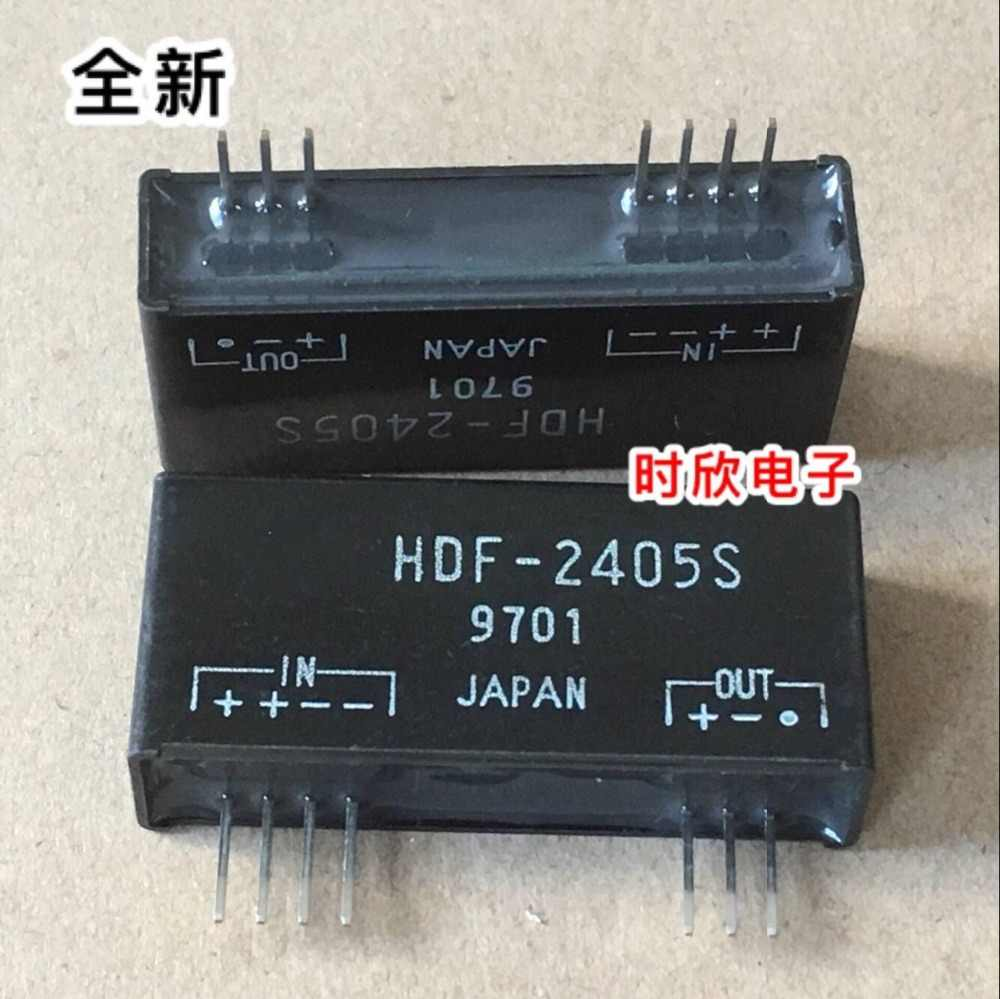 Новая Оригинальная лампа HDF-2405S HDF 2405 S HDF-2405 100%, 1 шт.