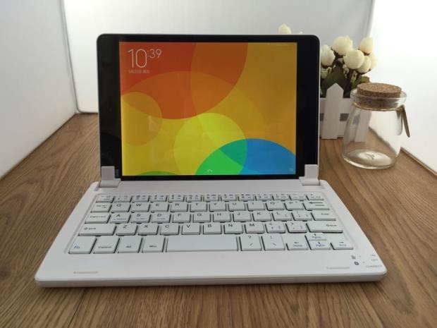 2016 Bluetooth  Keyboard case for 8 teclast x80 plus Tablet PC teclast x80 plus keyboard футболка рингер printio тардис доктор кто
