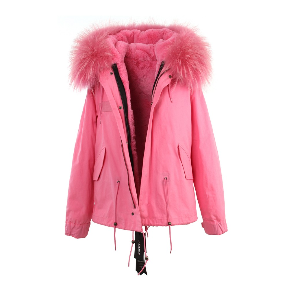 Compare Prices on Pink Winter Jacket Women- Online Shopping/Buy ...