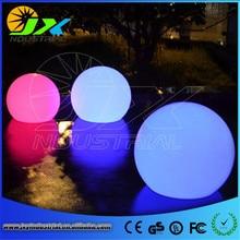 Фотография Diameter20/30/40/50/60cm Wedding event decoration light